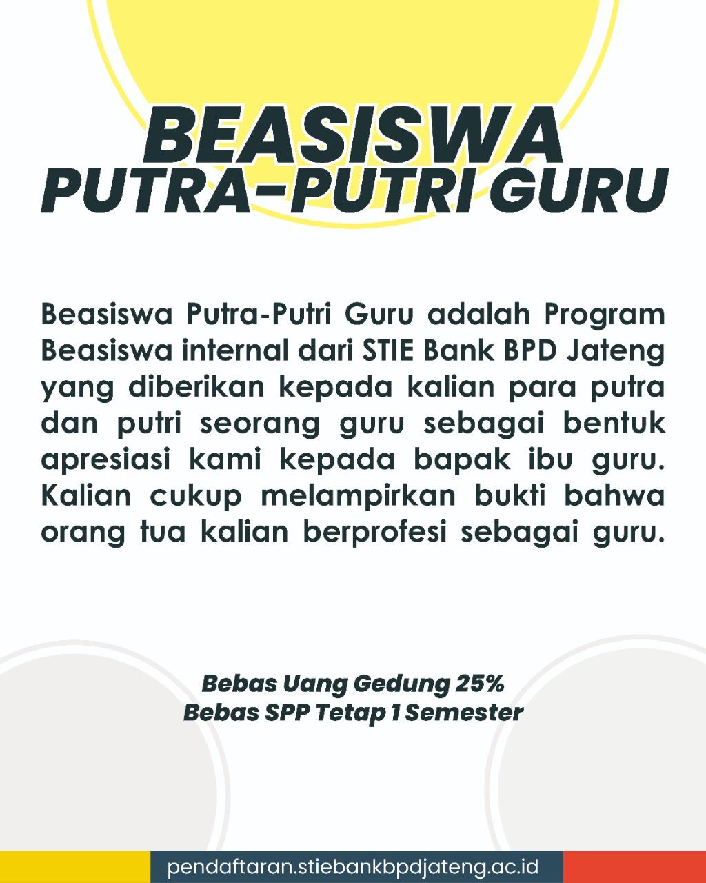 beasiswa p8
