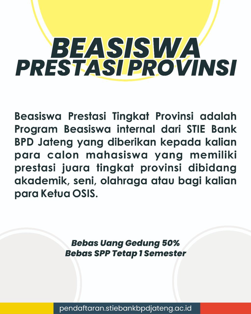 beasiswa p5