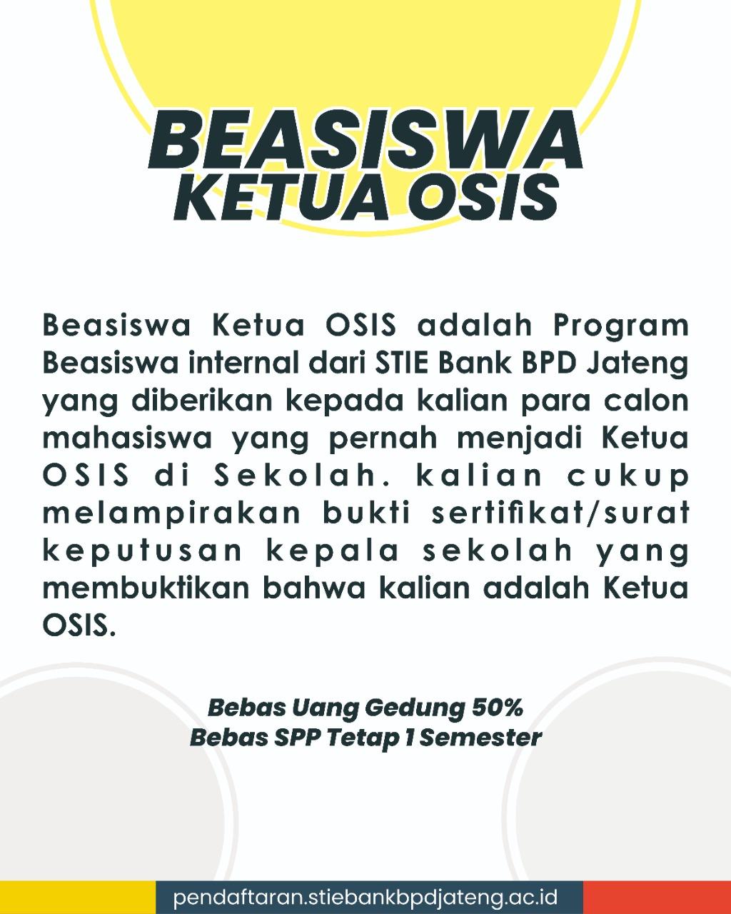 beasiswa p9